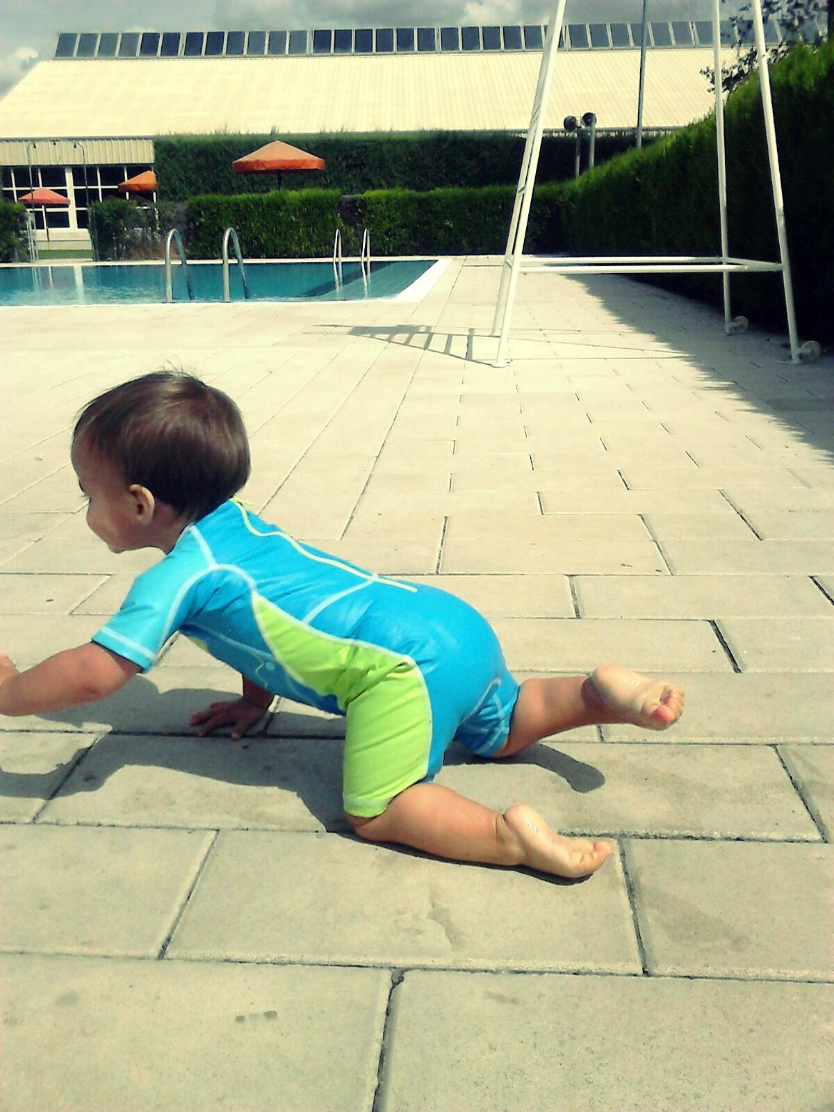 1 - B piscine-min