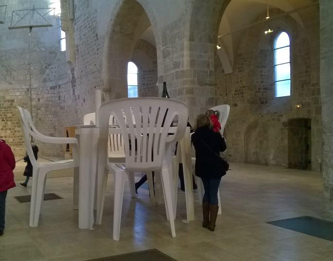 5 - Saint Pierre Le Puellier-min