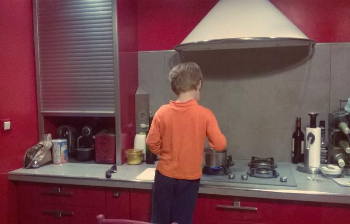 4- cocinando-min