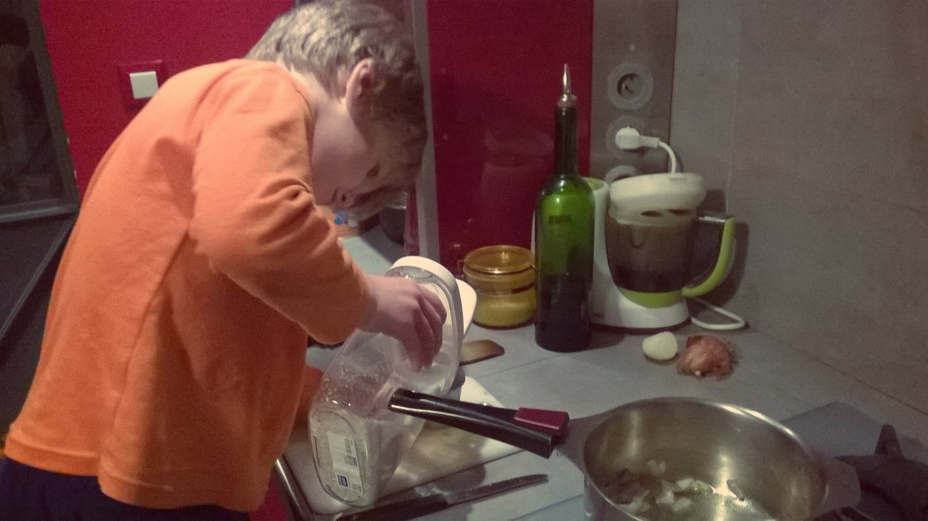 5- cocinando-min
