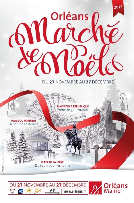 affiche-marche-noel2015-min