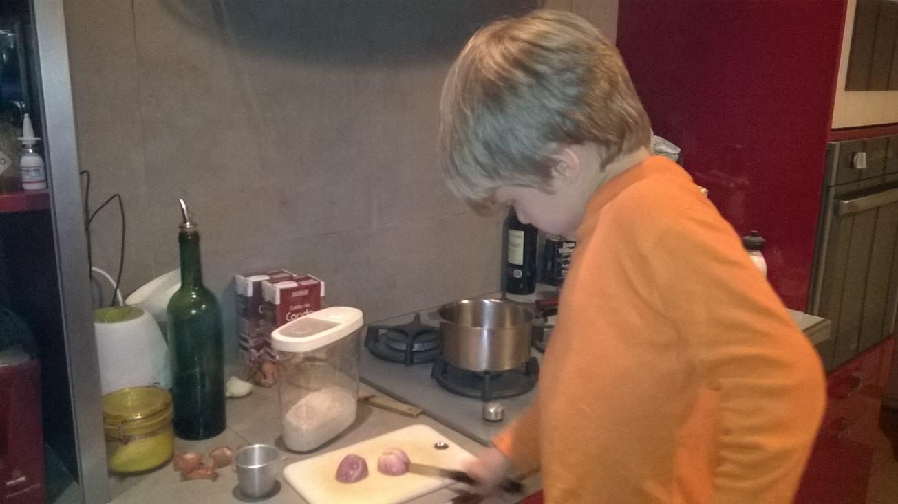 Cocinando-min