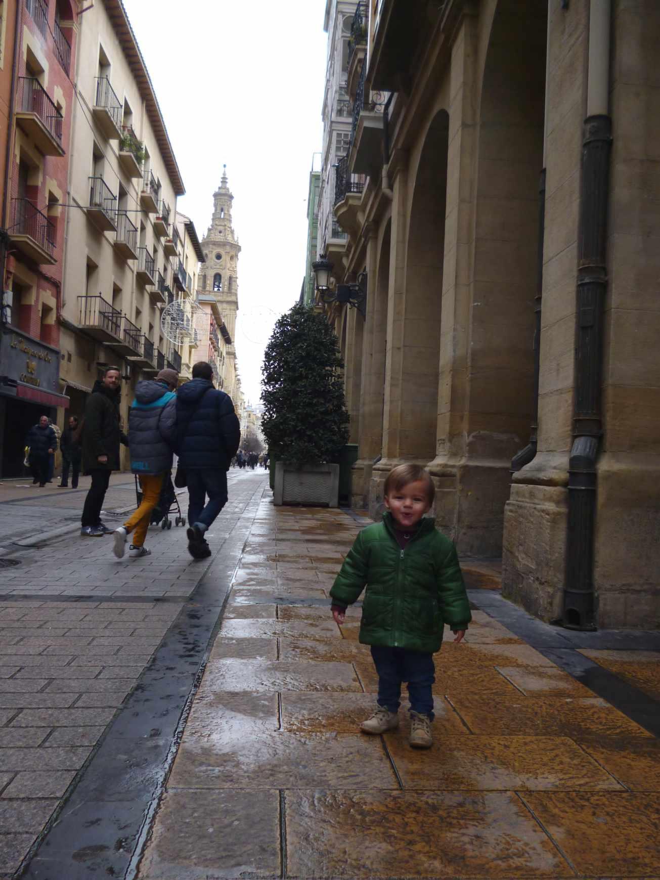 1 - Calle Portales-min
