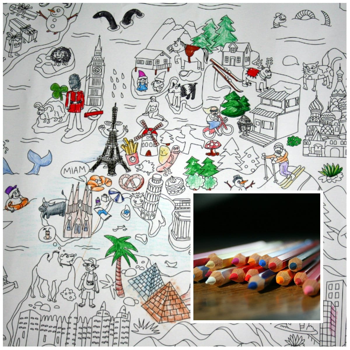 collage 2-min (5)