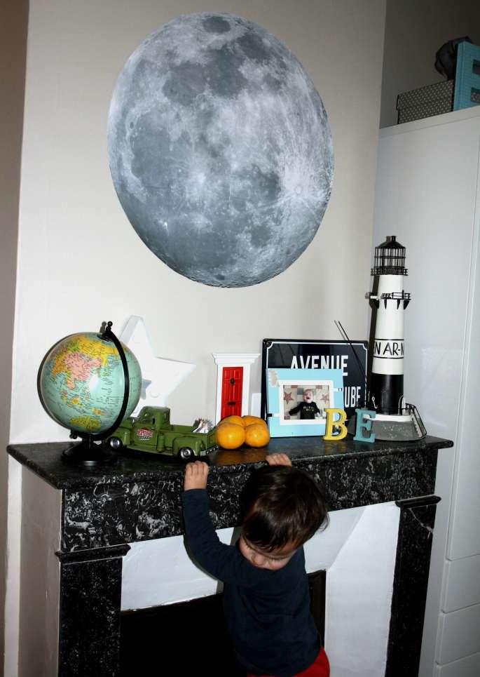 7 - Colgando la luna-min