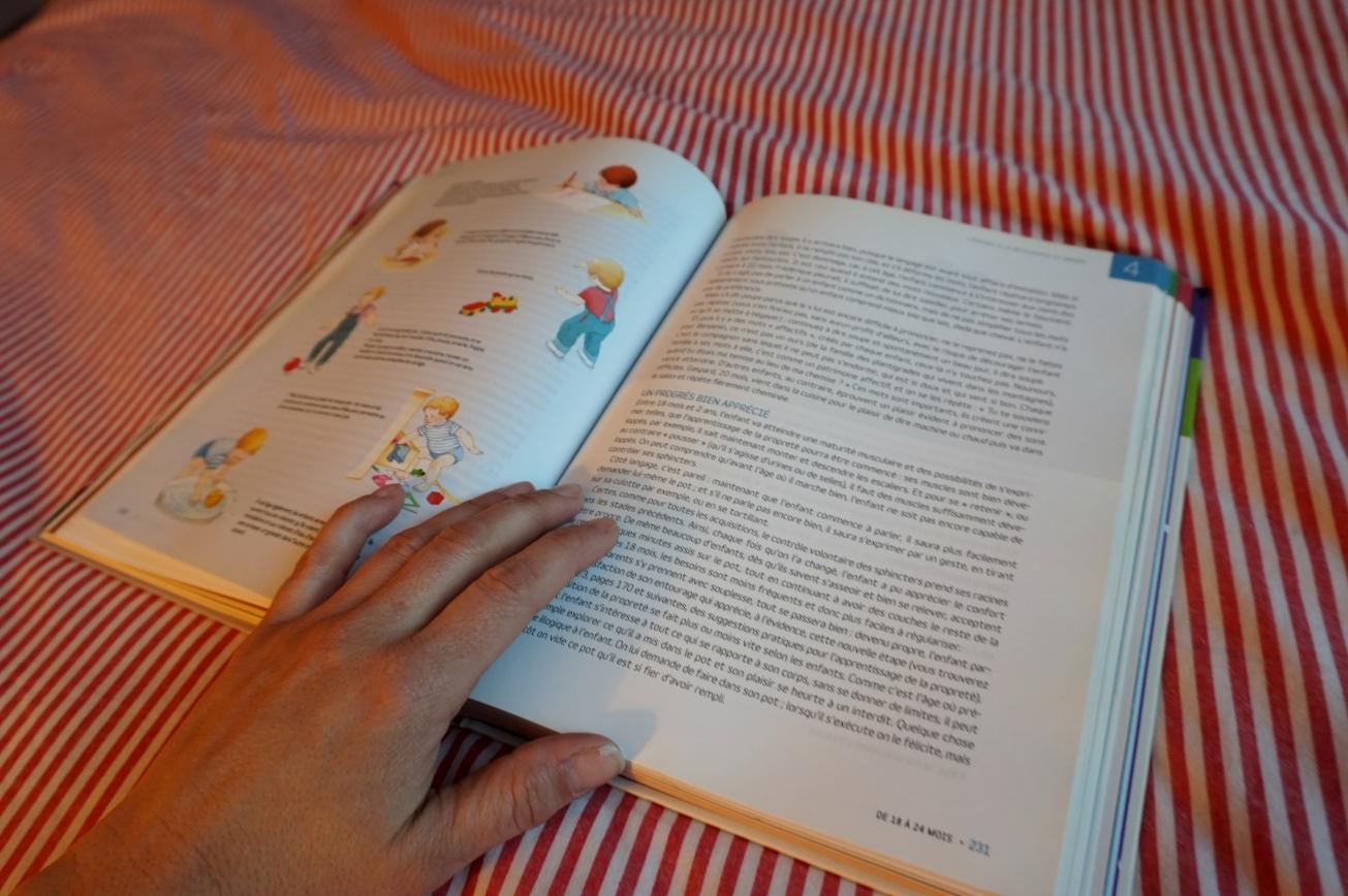 leyendo en la cama 2.jpg