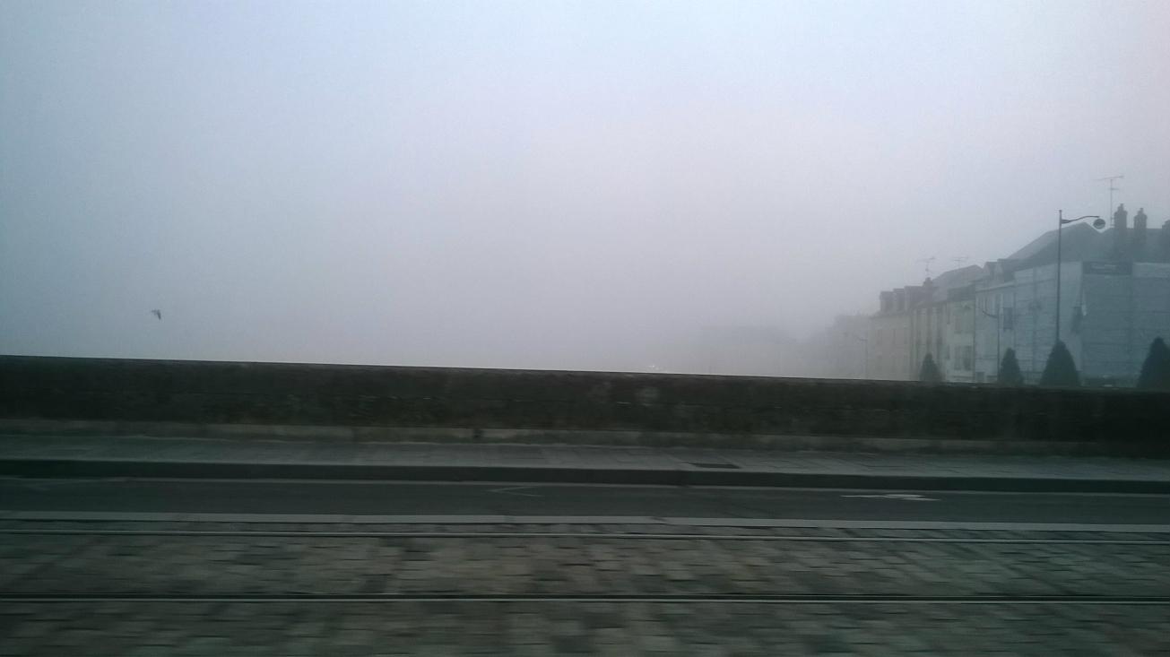 Pont royal 6