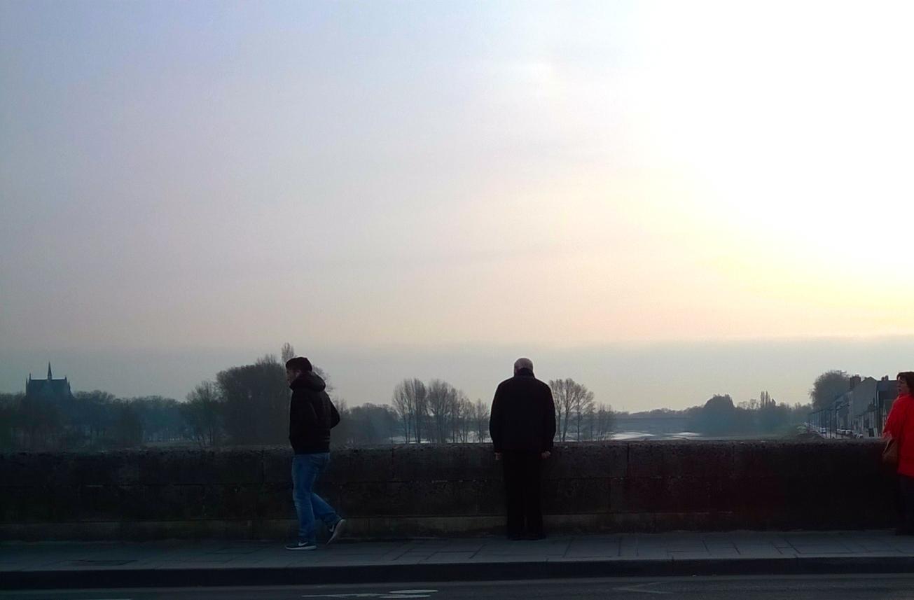 Pont royal 9