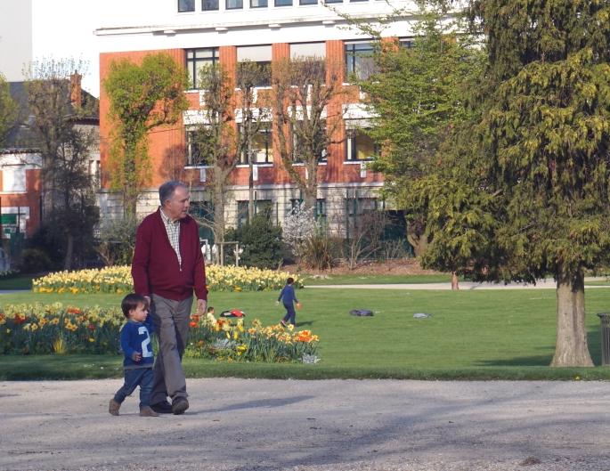 parc Pasteur 2.jpg