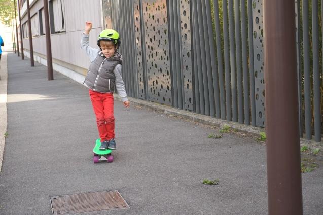 skate 11.jpg