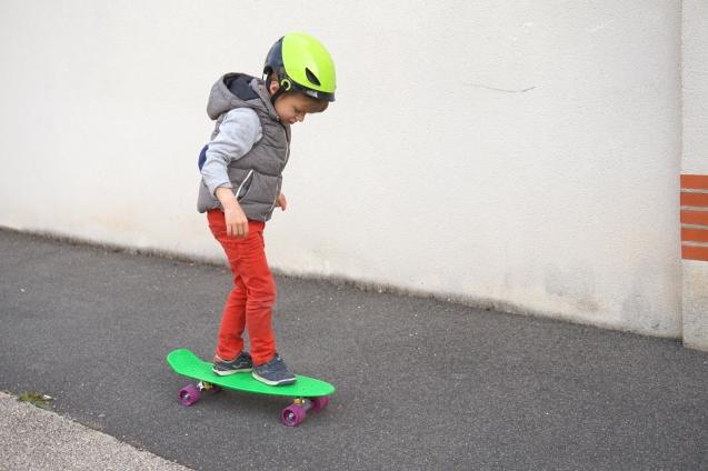 skate13.jpg