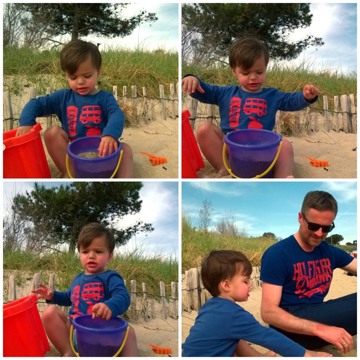 B en la playa.jpg