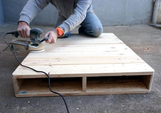 Como hacer una mesa baja 5   .jpg