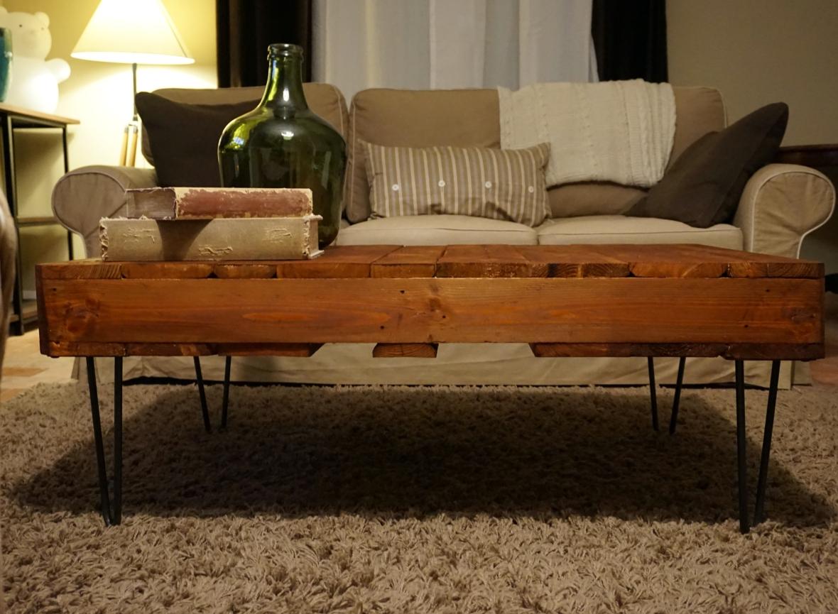 Mesas bajas de salon best mesa baja de saln with mesas - Mesa baja salon ikea ...