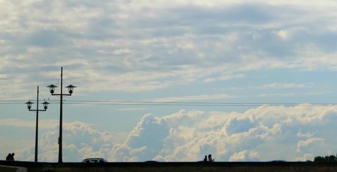 paseo por las nubes 10