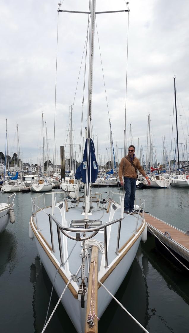 puerto 3