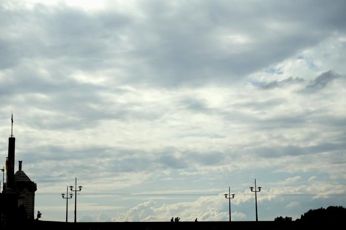 paseo por las nubes 7.jpg