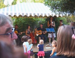 ma-petite-tribu-concert-30