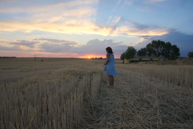 ma-petite-tribu-sesion-verano-5