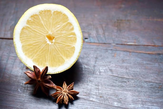 Limon y anis estrellado.jpg