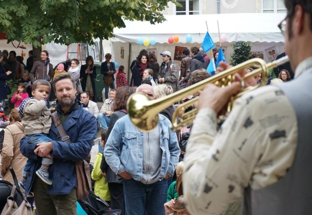 ma-petite-tribu-festival-16