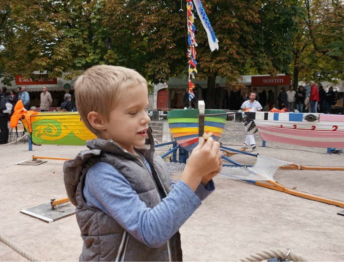 ma-petite-tribu-festival-4