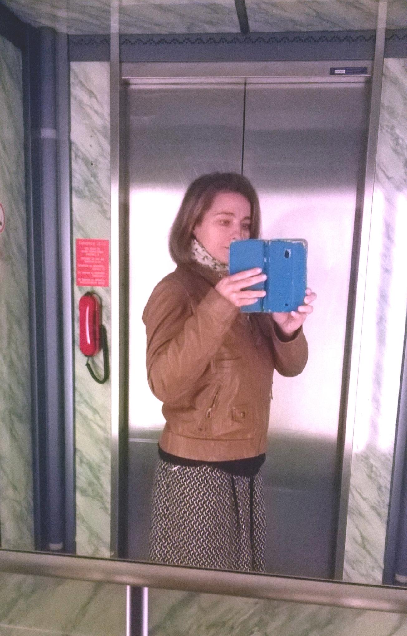 ma-petite-tribu-on-the-lift-103