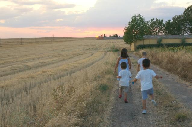 ma-petite-tribu-sesion-de-verano