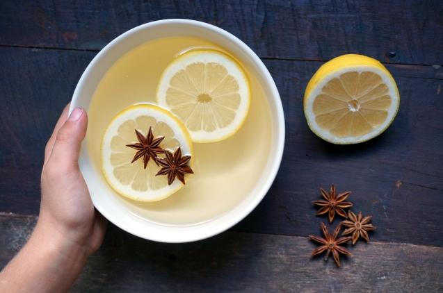 rutinas-el-sabado-hasta-le-pongo-limon-a-mi-infusion