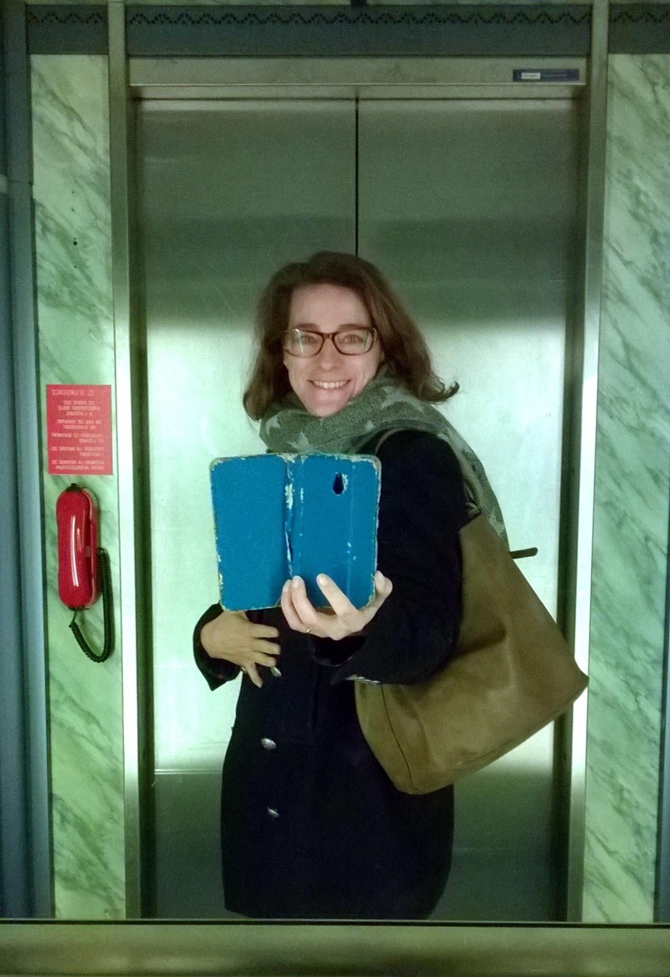 ma-petite-tribu-on-the-lift