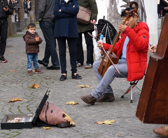 Ma petite tribu Paris 10.jpg
