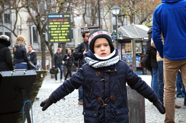 Ma petite tribu Paris 11.jpg