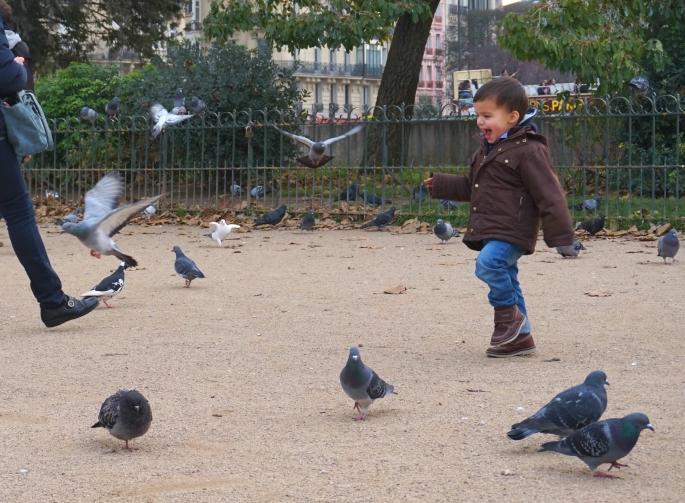 Ma petite tribu Paris 15.jpg