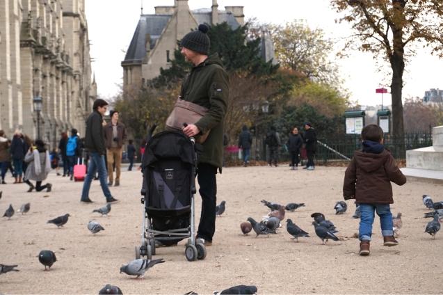 Ma petite tribu Paris 20.jpg