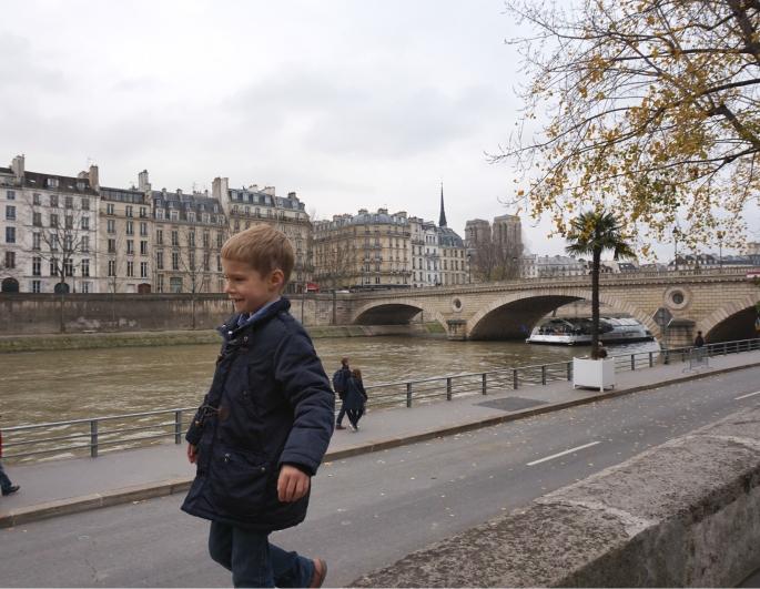 Ma petite tribu Paris 21.jpg