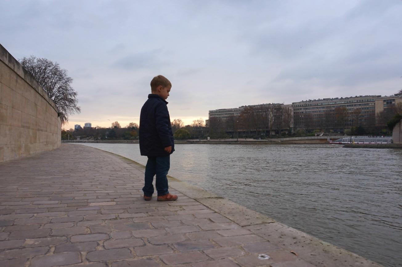 Ma petite tribu Paris 22.jpg