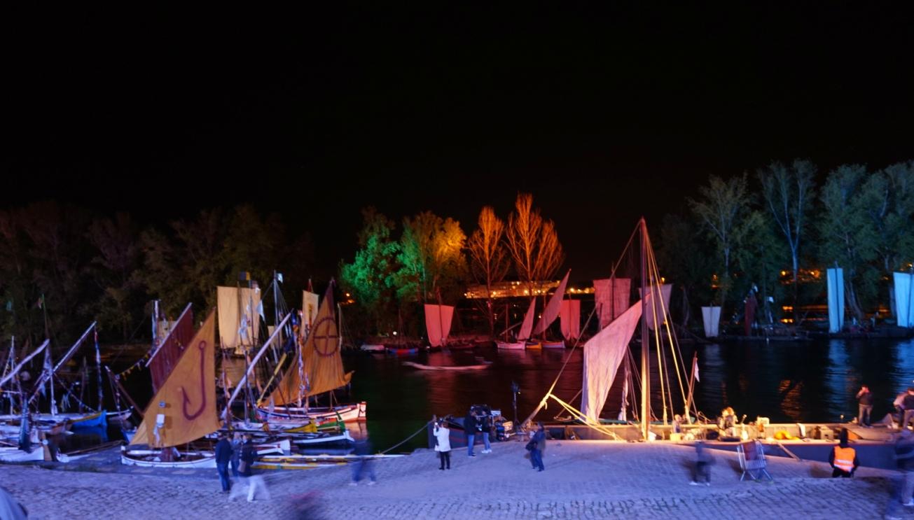 ma petite tribu Festival 9.jpg
