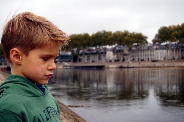 ma petite tribu Loire 12.jpg