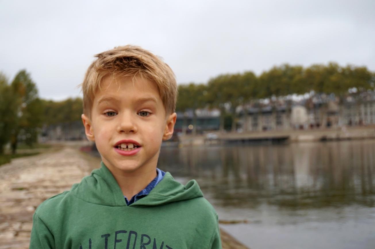 ma petite tribu Loire 14.jpg