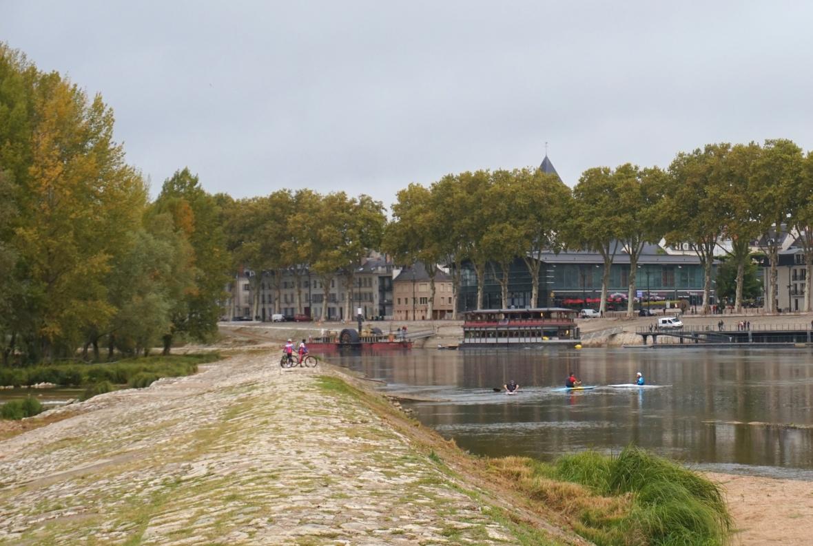 ma petite tribu Loire 15.jpg