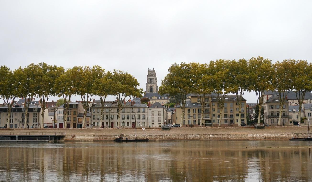 ma petite tribu Loire 5.jpg