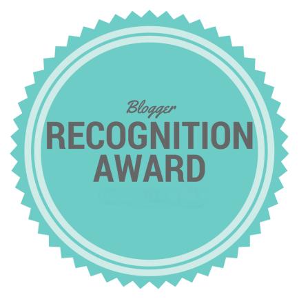 BloggerRecognition+Award+(1)