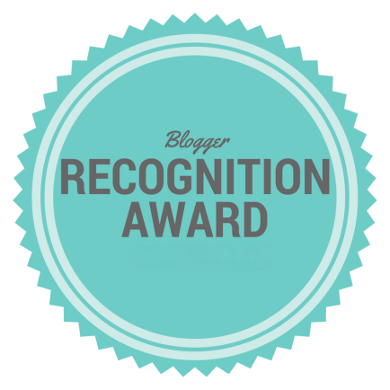 BloggerRecognition+Award+(1)