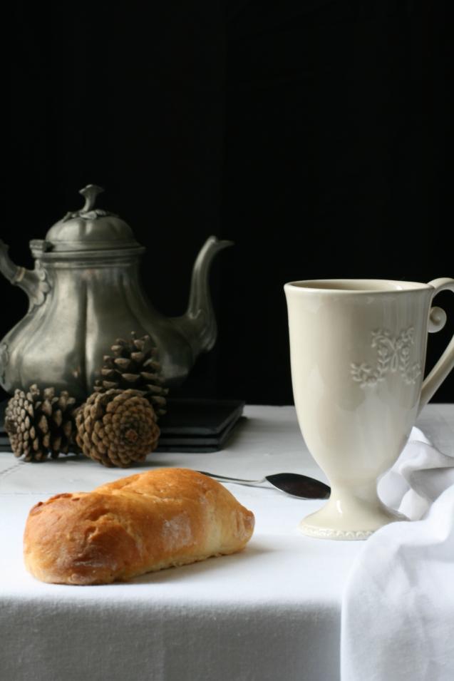 cafe du matin 2.jpg