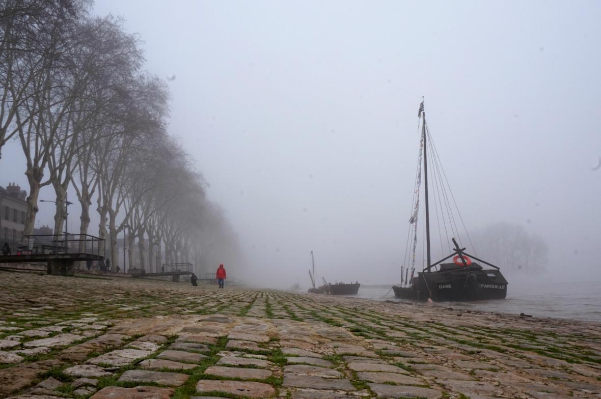 ma petite tribu Loire 5