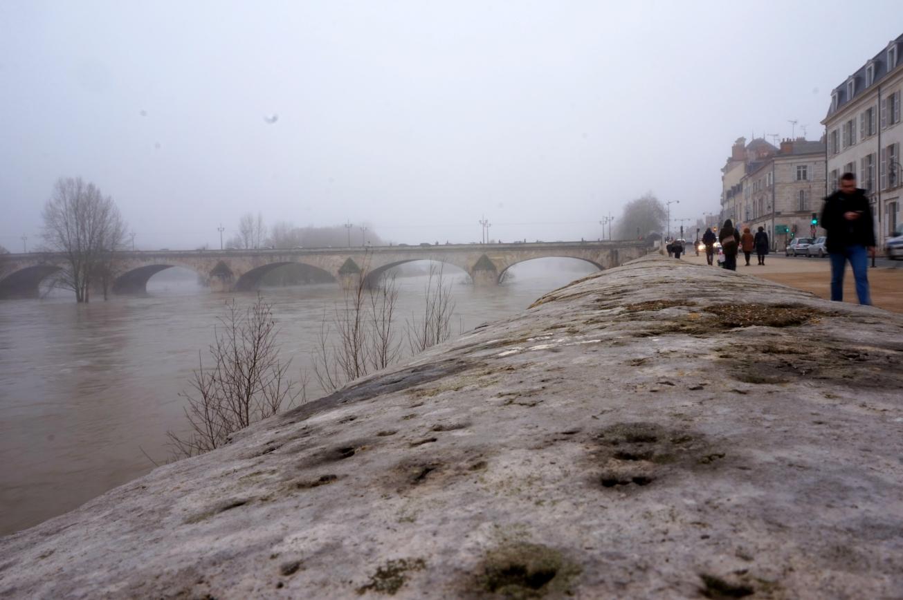 ma petite tribu Loire 8.jpg