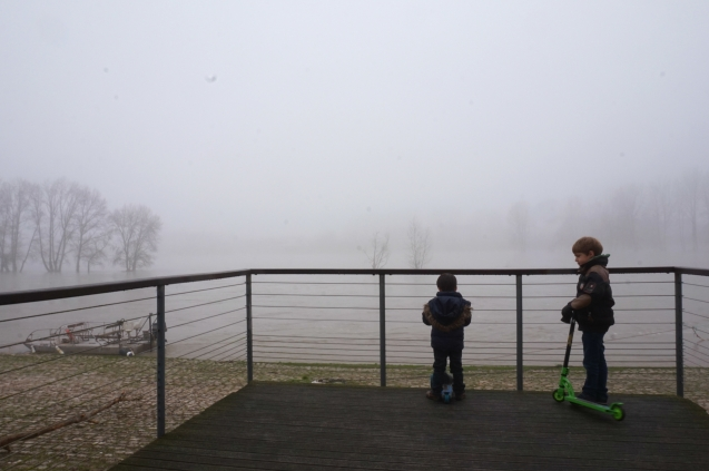 ma petite tribu Loire10