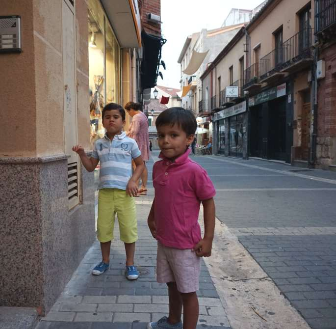 ma petite tribu Medina-min