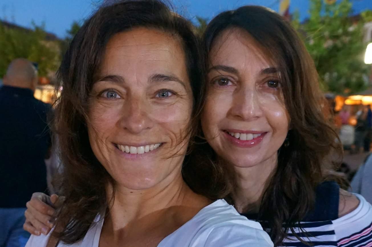Natalia y yo-min