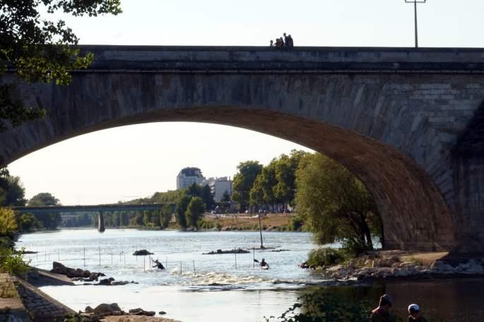 _ma petite tribu en el rio 20-min